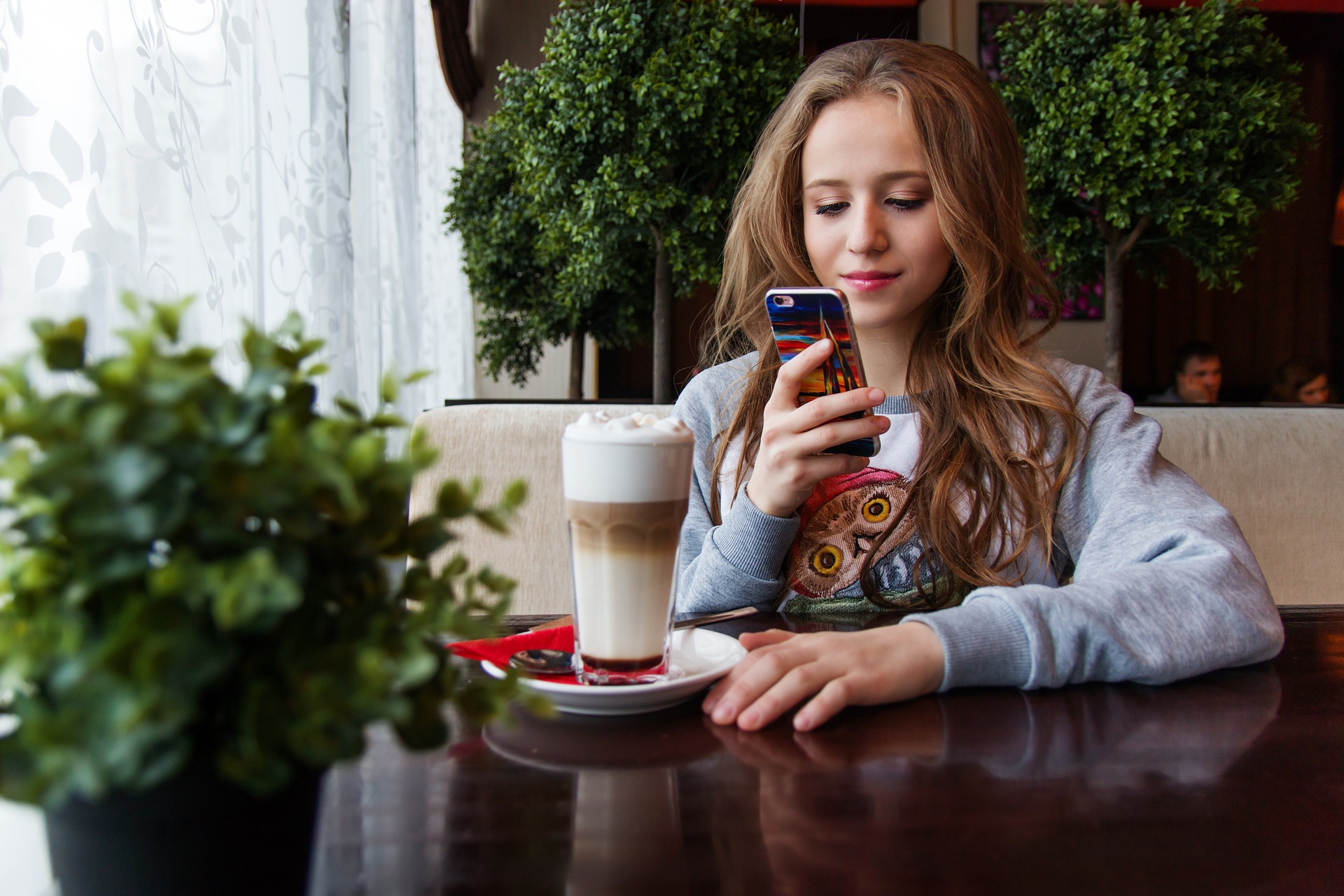 Neue Studie: Whatsapp kann süchtig machen!