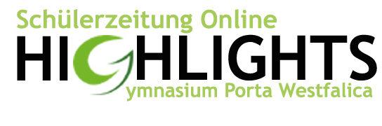 gpw-mag.de