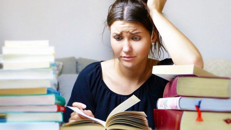 Homeschooling: Top oder Flop?