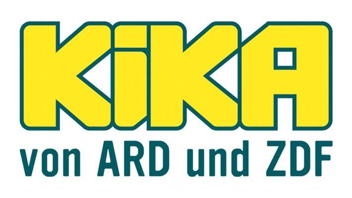 Cornelia Funke und weitere Autor*innen lesen #gemeinsamzuhause auf kika.de