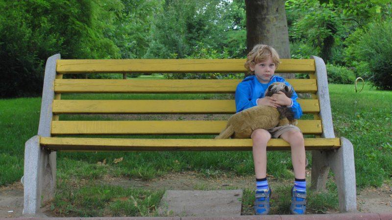 Uni-Studie zeigt: Jugendliche fühlen sich in Pandemie einsam und in ihren Sorgen nicht gesehen