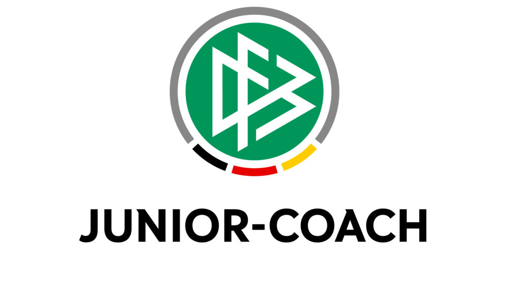 DFB-Junior Coach